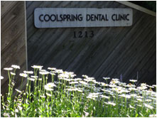 Coolspring Dental Clinic